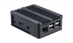 Akasa A-RA03-M1B PC Black