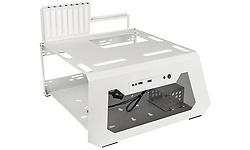 Lian Li PC-T70W ATX Test Bench White