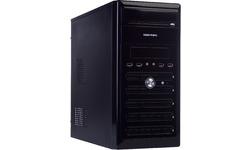 Hiditec Q6 PSU500