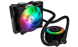 Cooler Master MasterLiquid ML120R RGB