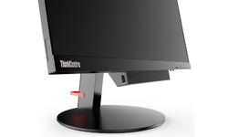 Lenovo ThinkCentre Tiny-In-One