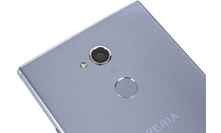 Sony Xperia XA2 Ultra Blue