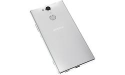 Sony Xperia XA2 Silver