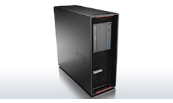 Lenovo ThinkStation P510 (30B5000AUK)