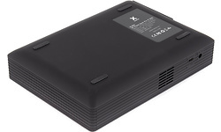 Xtorm Powerbank Pro 41600 Black