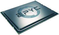 AMD Epyc 7281 Boxed