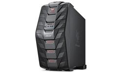 Acer Predator G3-710 (DG.E08EG.067)