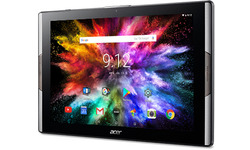 Acer Iconia Tab 10 A3-A50K5RR 64GB Black