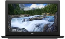 Dell Latitude 7290 (V0JTH)