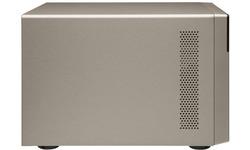 QNAP TVS-673E-8G