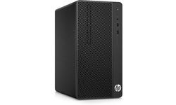 HP ProDesk 290 G1 (1QN52EA)