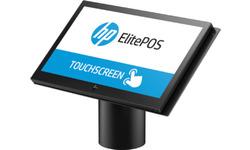 HP ElitePOS G1 141 (Y6A78EA)