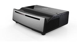 Dell S2718QL