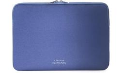 Tucano New Elements Mac Book Air 13' Blue