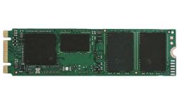 Intel E 5100s 256GB (M.2)