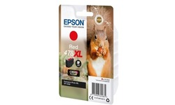 Epson 478XL Red