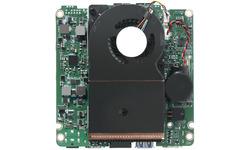 Intel NUC7i3DNBE