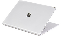 Microsoft Surface Book 2 (HNS-00012)