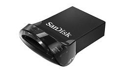 Sandisk Ultra Fit USB 3.1 64GB