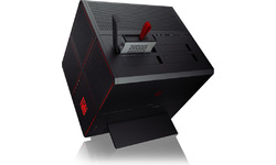 HP Omen X 900-299nd (2XA99EA)