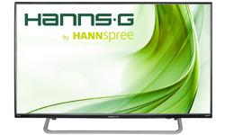Hanns.G HL407UPB