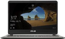 Asus VivoBook R507UB-BQ053T-BE