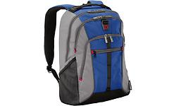 Swissgear Lycus 15.6 Backpack Blue