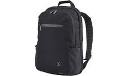 Swissgear CityFriend 15.6 Backpack Black