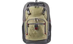 Swissgear Priam 15.6 Backpack Green