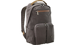 Swissgear CityGo 15.6 Backpack Grey