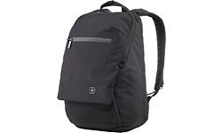 Swissgear SkyPort 15.6 Backpack Black