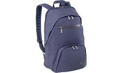 Swissgear CityDive 15.6 Backpack Navy