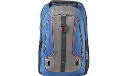Swissgear Enyo 15.6 Backpack Blue