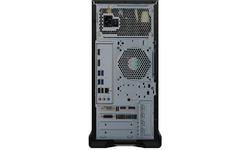 Acer Aspire GX-281 A7XRX4808 NL