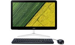Acer Aspire Z24-880 I9420 NL