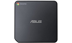 Asus ChromeBox CN62-G012U