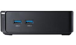 Asus Chromebox2-G011U