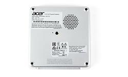 Acer Portable LED C101i