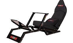 Next Level Racing F1GT Cockpit