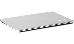 Lenovo IdeaPad 720s-13ARR (81BR0028MH)