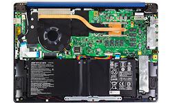 Acer Swift 3 SF314-52-37D3