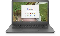 HP Chromebook 14 G5 (3GJ77EA)