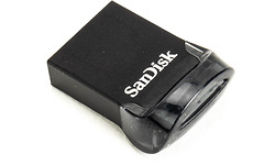 Sandisk Ultra Fit USB 3.1 32GB