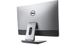 Dell Precision 5720 (926PH)