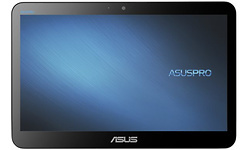 Asus A4110-BD280X