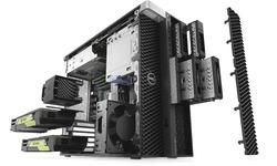 Dell Precision 5820 (KCVM4)