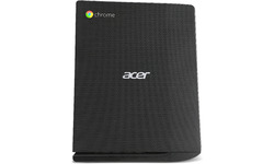 Acer Chromebox CXI2 (DT.Z0KEH.005)