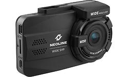 Neoline Wide S49 Dashcam