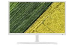 Acer ED246Ybix