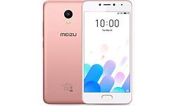 Meizu M5c 16GB Pink